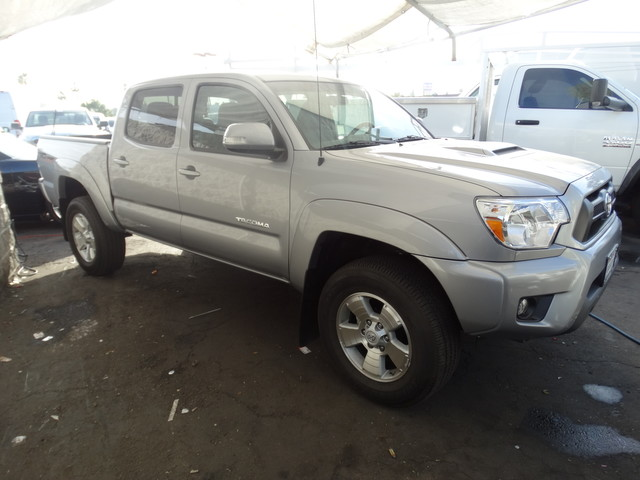 toyota tacoma cars for sale in anaheim california. Black Bedroom Furniture Sets. Home Design Ideas