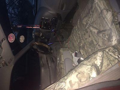 Ford : F-150 LARAIT ford f150