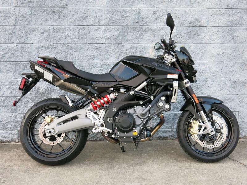 aprilia shiver 750 aprilia black motorcycles for sale. Black Bedroom Furniture Sets. Home Design Ideas