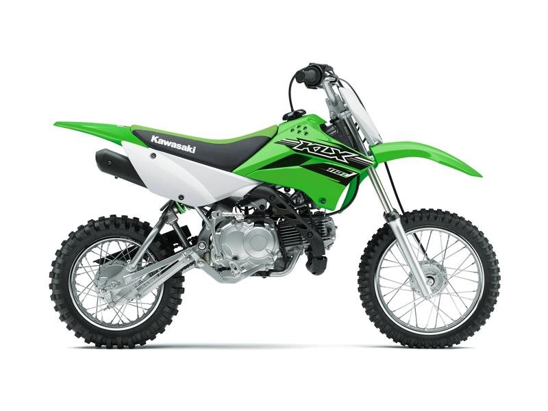 2004 kawasaki klx 250 motorcycles for sale 2004 yamaha yz 250 sciox Image collections