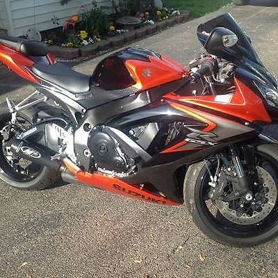 2008 suzuki gsxr 250 motorcycles for sale. Black Bedroom Furniture Sets. Home Design Ideas