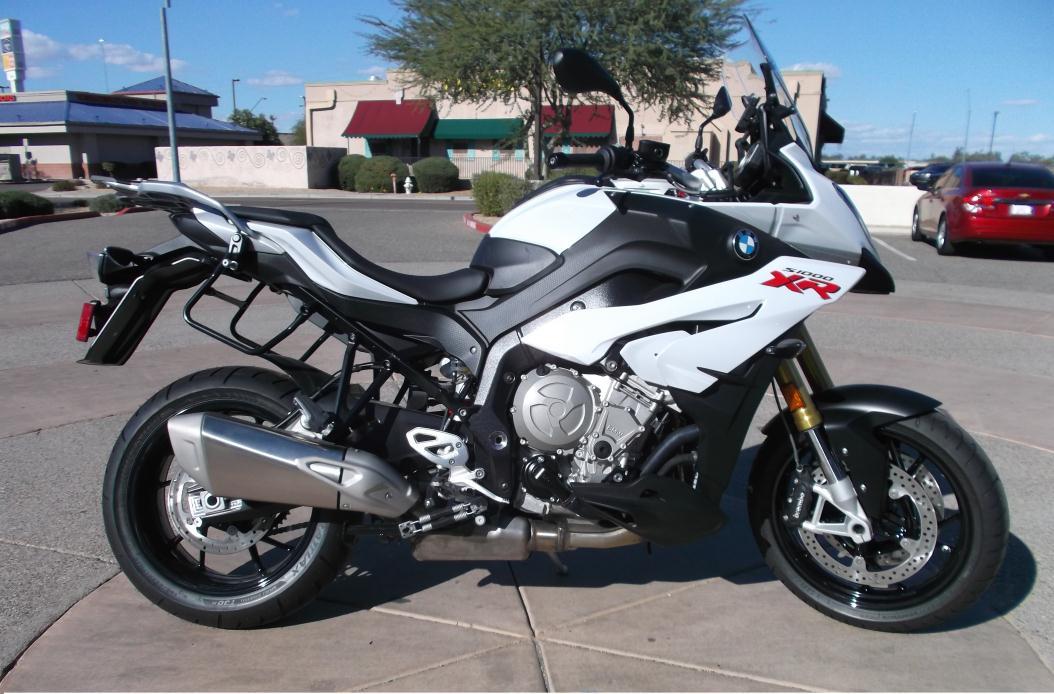 Honda Dealers Ri >> 2003 Honda 250 Reflex Motorcycles for sale in Peoria, Arizona