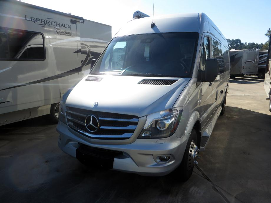 Coachmen Rv Encounter 36bh Rvs For Sale