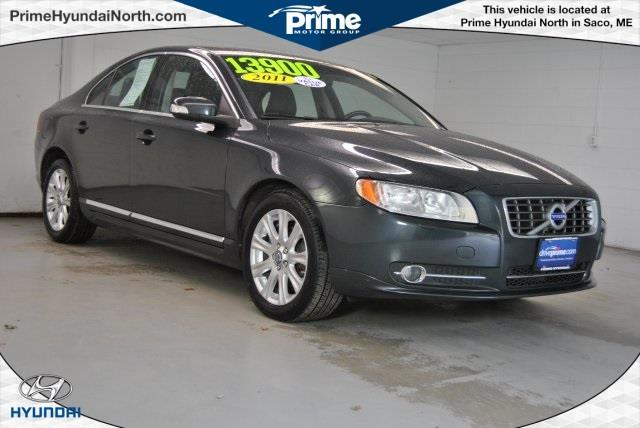 volvo s40 new hampshire cars for sale. Black Bedroom Furniture Sets. Home Design Ideas