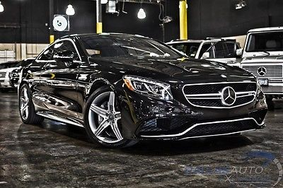 Air freshener cars for sale for Mercedes benz air freshener
