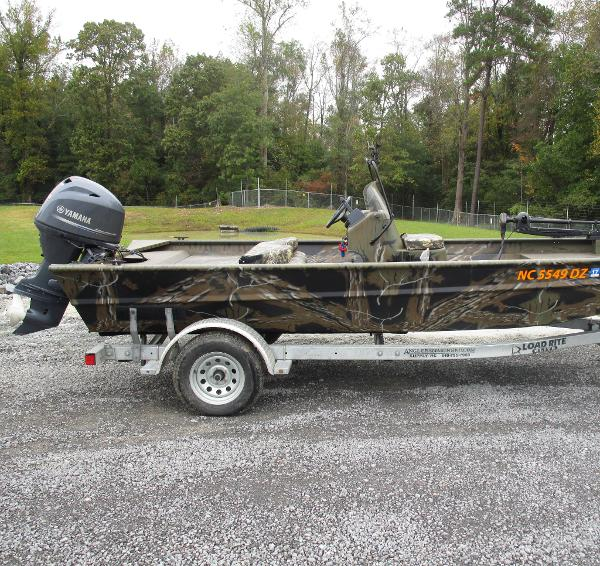 Seaark Boats For Sale >> Sea Ark Rx 180 Cc Boats for sale