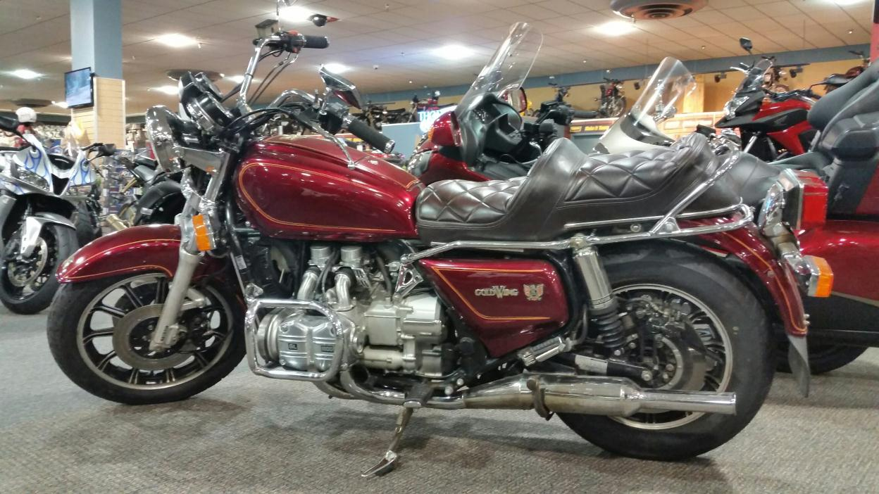 Vintage Honda Motorcycles For Sale In Indiana Cfa Vauban Du Batiment