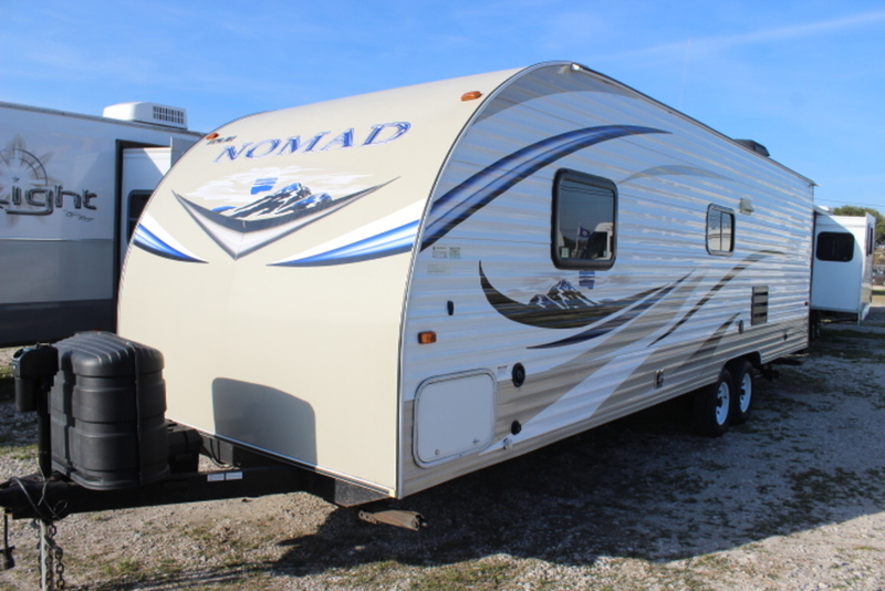 2006 Nomad SKYLINE 247/RENT TO OWN/NO CREDIT CHECK