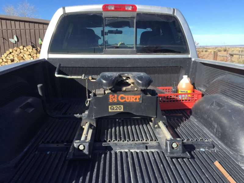 Curt Fifth Wheel Hitch >> Curt Fifth Wheel Hitch Rvs For Sale