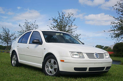volkswagen jetta tdi sedan 4 door cars for sale. Black Bedroom Furniture Sets. Home Design Ideas