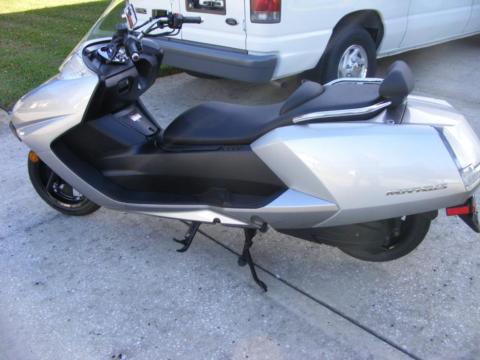 Yamaha Morphous For Sale Florida