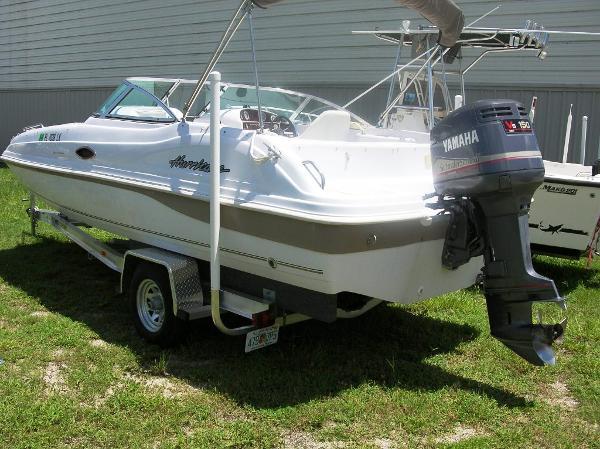 Hurricane sundeck 217 boats for sale for Hurricane sundeck for sale