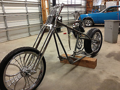motorcycles for sale in tioga texas. Black Bedroom Furniture Sets. Home Design Ideas