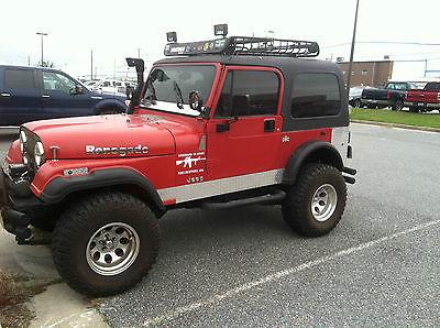 Jeep : CJ Jeep CJ 1978 jeep cj