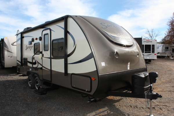 Forest River Cherokee 38b Rvs For Sale