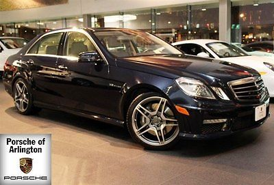 Mercedes benz cars for sale in arlington virginia for Mercedes benz in arlington va