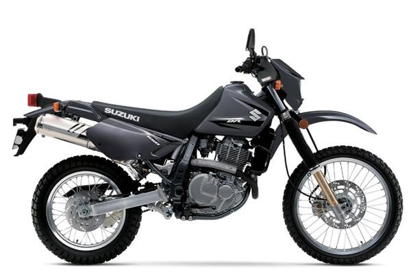 Honda CB100 SS50 CS90 S110 CB125 C50 CL100 CL90 Tool Kit Set Toolkit Compartment