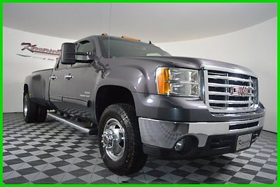Gmc sierra 3500 cars for sale in north carolina for Ride now motors in monroe north carolina