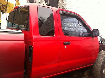 Pickup truck for sale in charleston west virginia for Wv dept motor vehicles charleston