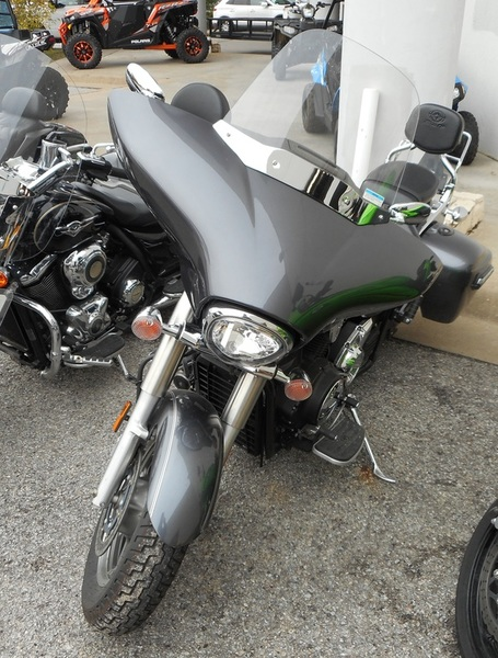 cruiser motorcycles for sale in athens texas