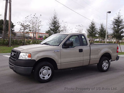 ford f 150 2001 florida cars for sale rh smartmotorguide com 2007 ford f150 manual download 2007 ford f150 manual download