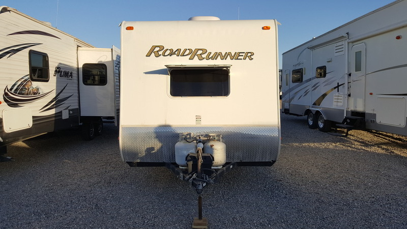 Sun Valley Inc RVs for sale