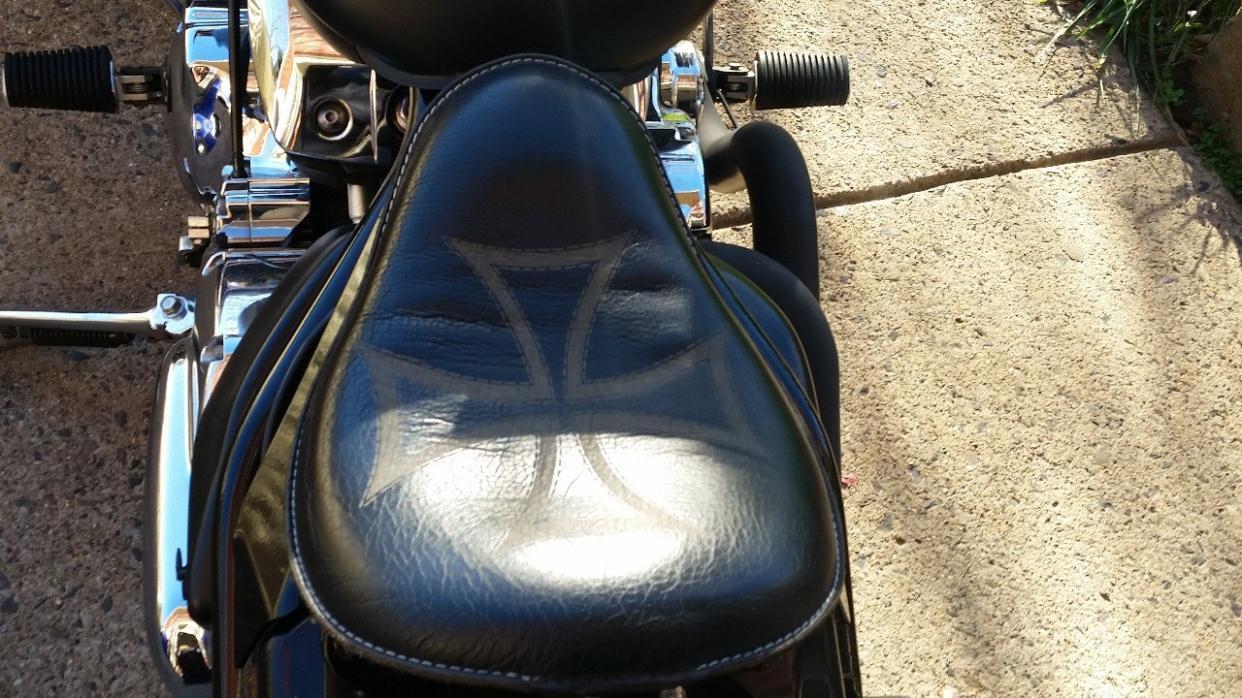 bobber motorcycles for sale in philadelphia pennsylvania. Black Bedroom Furniture Sets. Home Design Ideas