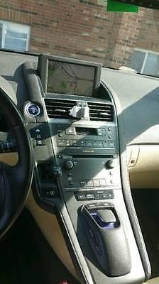 Lexus : HS Premium Sedan 4-Door 2010 lexus hs 250 h premium sedan 4 door 2.4 l navigation heated seats rear cam