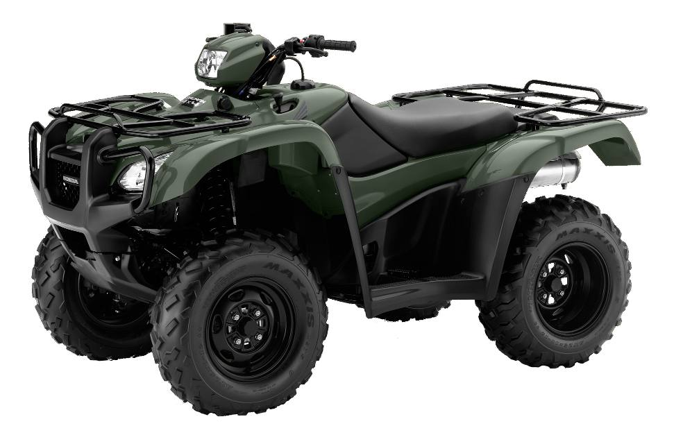 honda pioneer 1000 5 motorcycles for sale in heath ohio. Black Bedroom Furniture Sets. Home Design Ideas