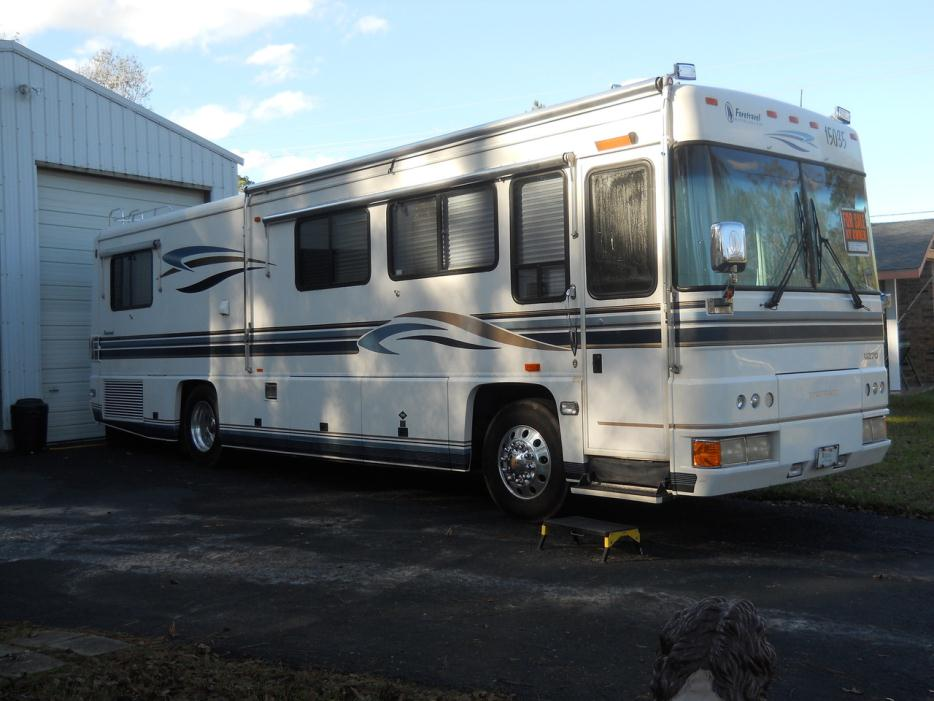 Rvs For Sale In Bartlesville Oklahoma