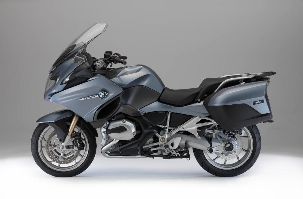 Bmw R1200rt Motorcycles For Sale In Worcester Massachusetts