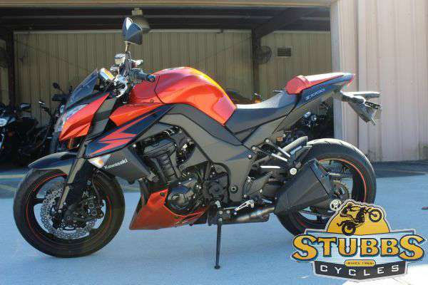 kx 250 motorcycles for sale in houston texas. Black Bedroom Furniture Sets. Home Design Ideas