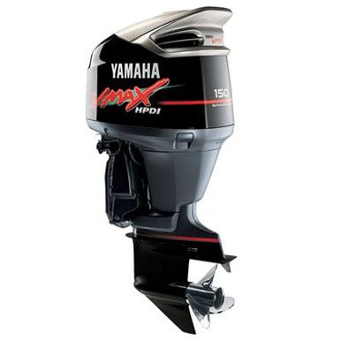 2 stroke outboard motors for sale in jacksonville florida for Yamaha 100 hp outboard for sale