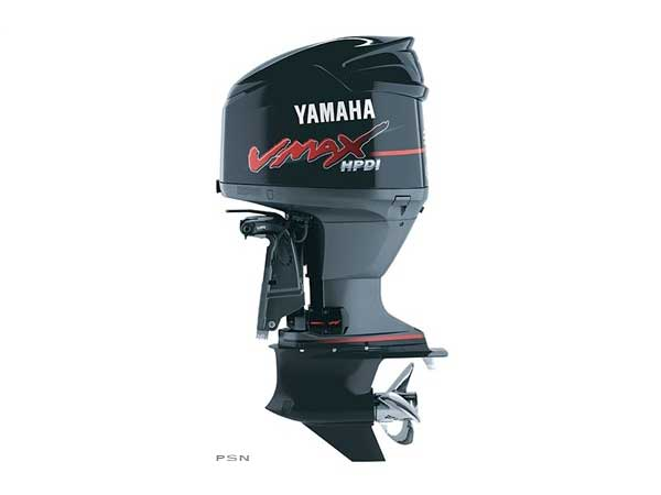 2 stroke outboard motors for sale in jacksonville florida for Yamaha dealers in jacksonville fl