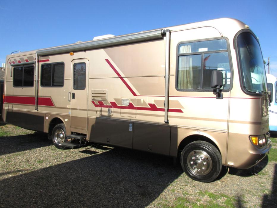 Booths For Rvs | Autos Post