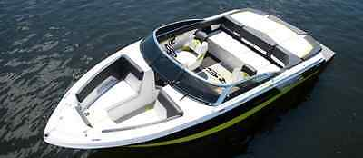 2014 Four Winns H210RS Sport Bowrider Amazing Condition only 60 hours Loaded