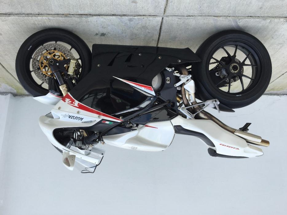 Ducati Panigale For Sale Miami