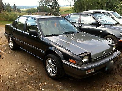 1988 honda cars for sale rh smartmotorguide com 1988 honda accord lxi manual 1988 honda accord lx manual