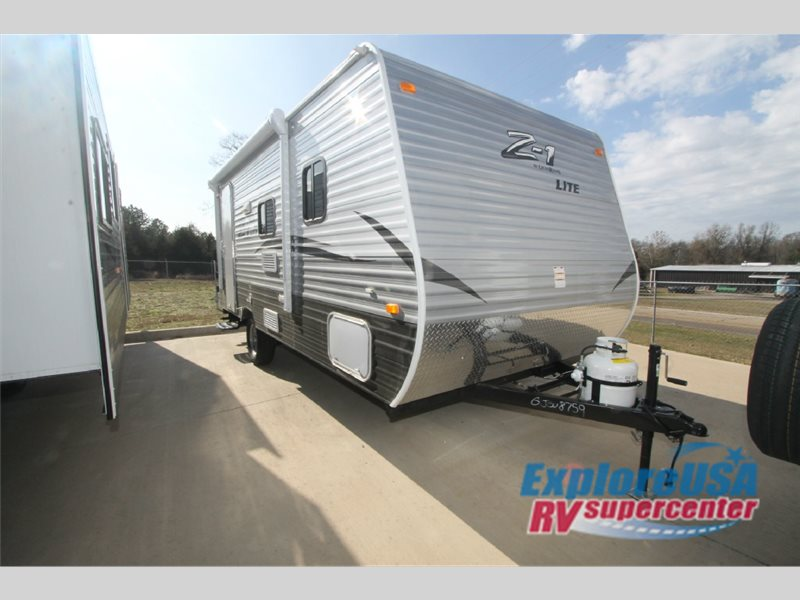 2006 Crossroads CRUISER 30