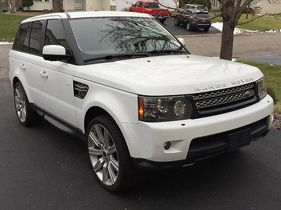 land rover cars for sale in minneapolis minnesota. Black Bedroom Furniture Sets. Home Design Ideas