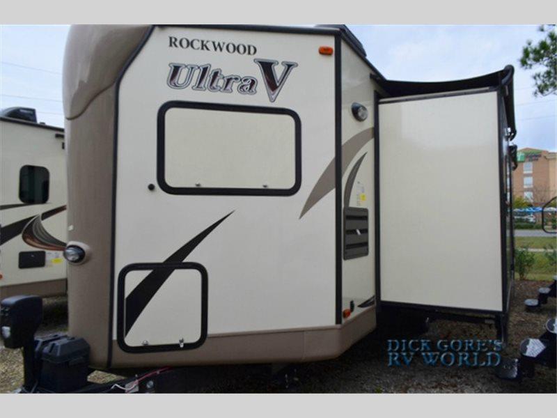 Forest River Lexington 210 Rvs For Sale