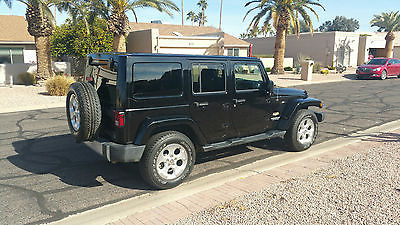 Jeep cars for sale in chandler arizona for Department of motor vehicles chandler az