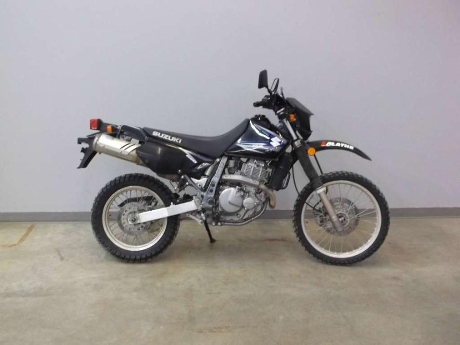 2000 Dr650 Motorcycles for sale