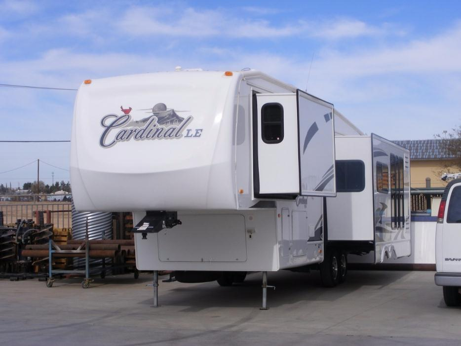 Forest River 31rkle Rvs For Sale