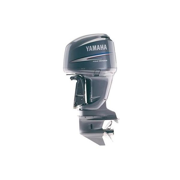 Yamaha v6 200 outboard boats for sale for Yamaha 200 outboard for sale