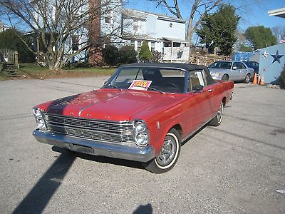 1966 ford galaxie 500 cars for sale. Black Bedroom Furniture Sets. Home Design Ideas