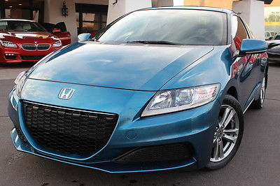 North shore cars for sale for Honda north shore