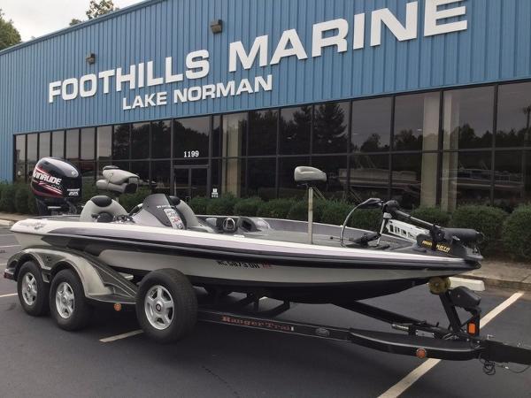 ranger boats boats for sale in north carolina rh smartmarineguide com Ranger Bass Boats Ranger Bass Boats