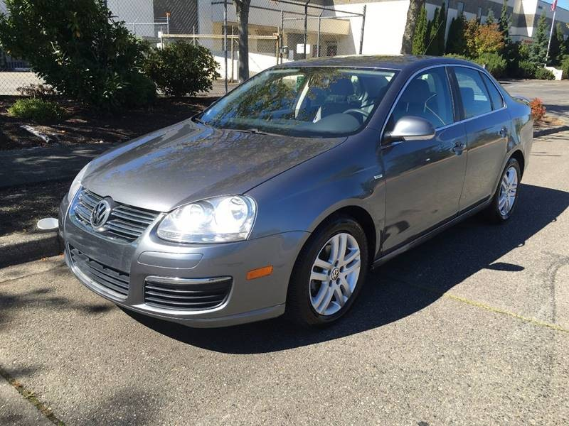 volkswagen jetta sedan  cars  sale