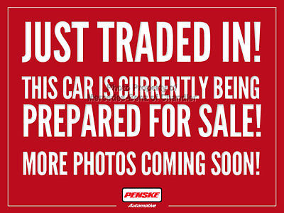 2013 Audi A8 4dr Sedan 6.3L 4dr Sedan 6.3L Low Miles Automatic Gasoline 6.3L W12 DI DOHC Ibis White
